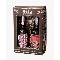 Kit presente Container