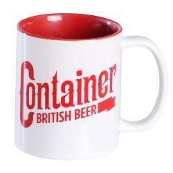 Caneca Container