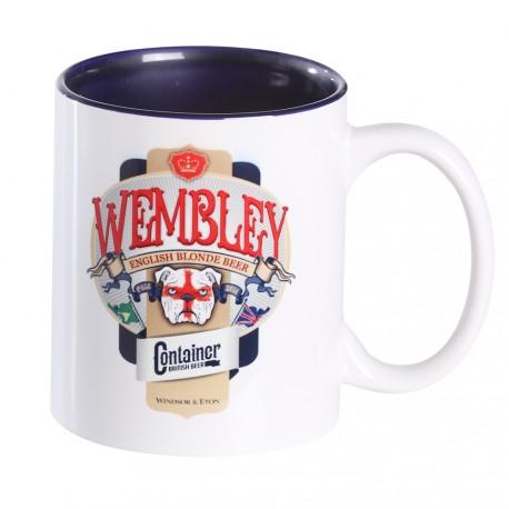 Caneca Wembley