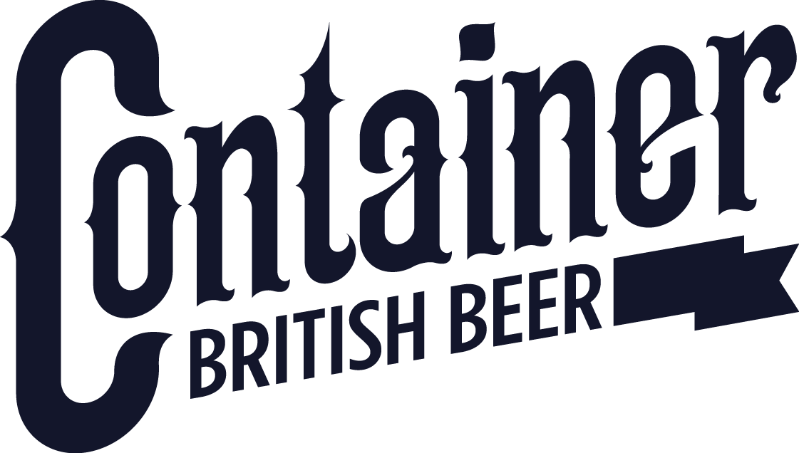 Cervejaria Container